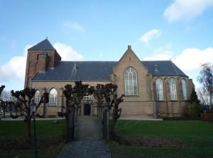 lambertuskerk-1