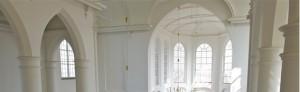 lambertuskerk-lichtinval